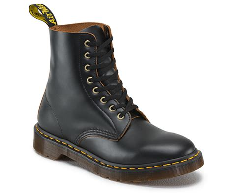 Heels Vintage Docmart 1460 pascal vintage smooth mens winter styles official