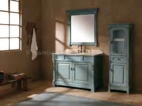 24 Bathroom Vanities Cabinets   Decobizz.com