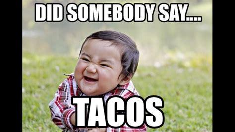 taco tuesday mix  match mama