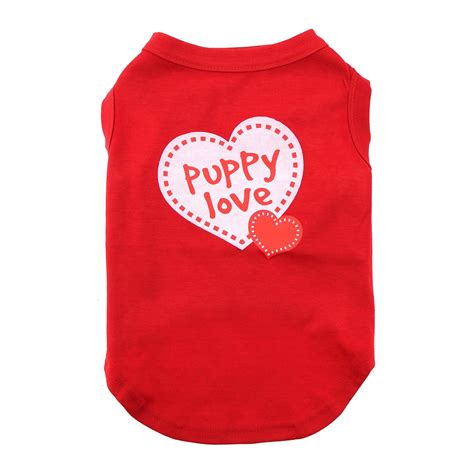 puppy shirt puppy screen print shirt with same day shipping baxterboo