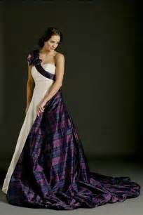 scottish wedding dresses scottish wedding dresses naf dresses