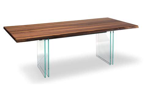 cattelan italia cattelan italia ikon table