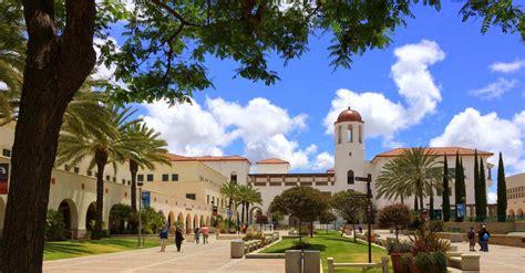 Mba San Diego 2017 by Um Semestre De Curso Pr 233 Mba E Pr 233 Master Em San Diego