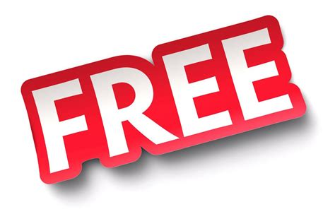 Free Park Visits Realradio804 Images Free