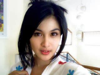 film layar lebar dewi sandra foto wanita tercantik indonesia 2013 motor model terbaru