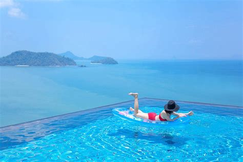 best resorts phuket affordable luxury resorts in phuket thavorn