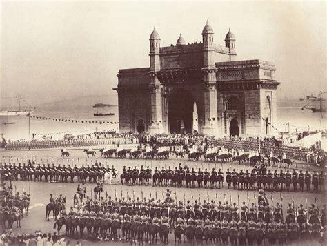 Top Mba India Mumbai Maharashtra by India 100 Years Ago A Photo Essay