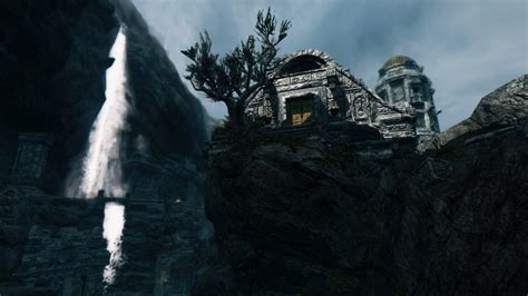 temple of dibella skyrim nexus mods and community
