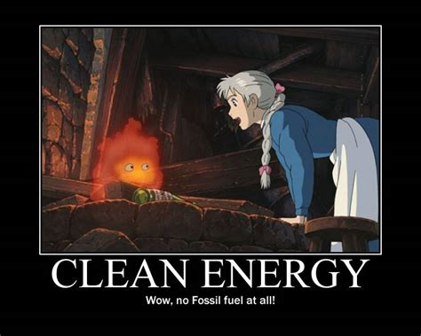 Castle Memes - howl s moving castle meme google search howl s moving