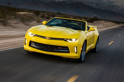 camero convertible 2016 chevrolet camaro convertible 2 0 turbo drive