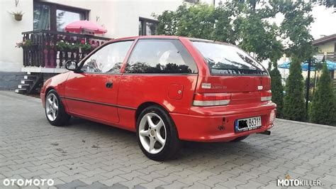 subaru justy turbo subaru justy 4x4 turbo