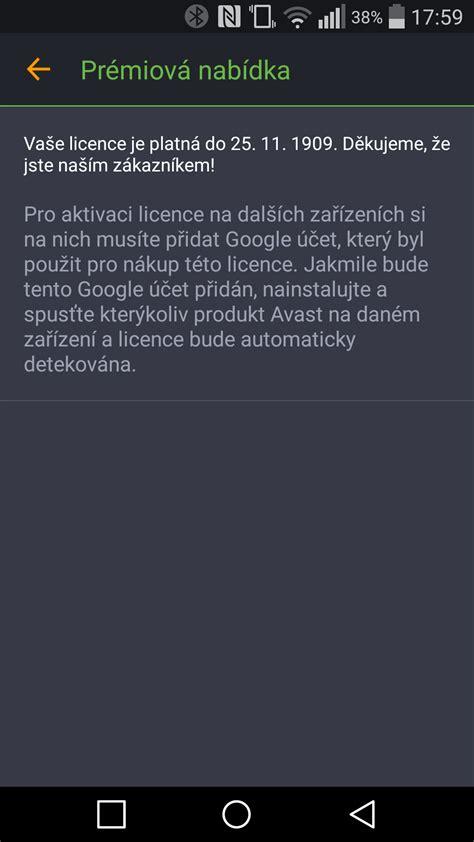 avast mobile anti theft avast anti theft zabezpečte svůj android proti kr 225 deži