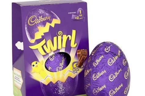 best easter egg the best easter egg offers for 2017 from tesco morrisons