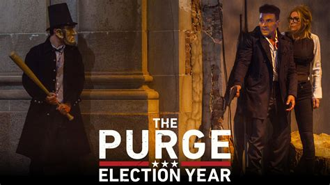 the purge election year the purge election year wallpapers images photos pictures