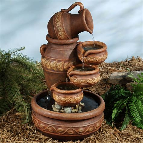 fountain for home decoration fountain for home decoration homesavings modern fountain