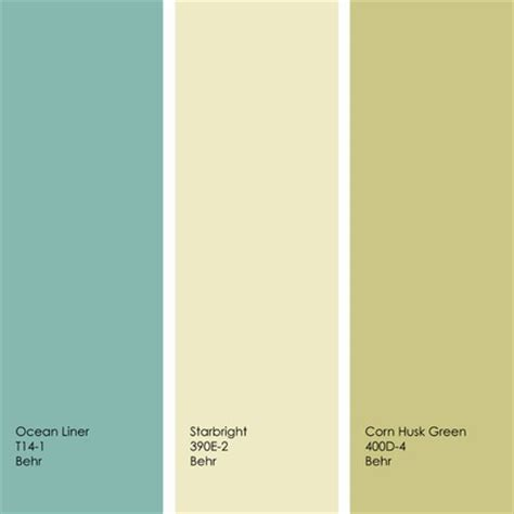 simplifying remodeling 20 wide ranging colors touted for 2014