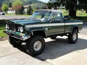 Jeep Truck Pics 1000 Ideas About Jeep Truck On Jeeps Jeep