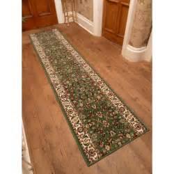 light green runner rug carpet runners uk
