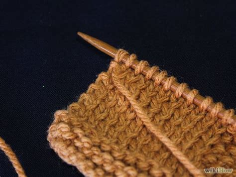 how to end knitting a scarf stop the edges from curling when knitting a scarf yarns
