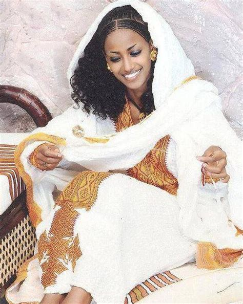 my ethiopian culture traditional clothing as much as i love christian bale i won t be watching