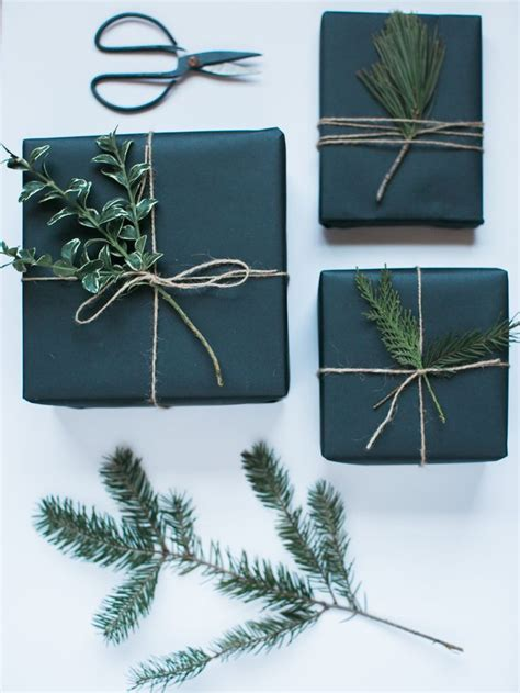 gift wrapping 25 unique gift wrapping ideas on