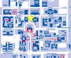 a m kingsville map college tamuk college