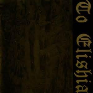 descargar doodle xo mauri xo mauri discografia de ophthalamia
