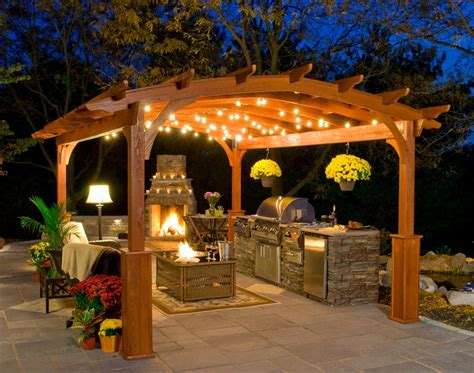 backyard sports bar and grill garden design with backyard sports bar and grill decks