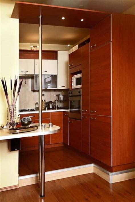 Very Small Kitchen Design Pictures by Cocinas Peque 241 As 2018 80 Fotos E Ideas De Dise 241 O Y