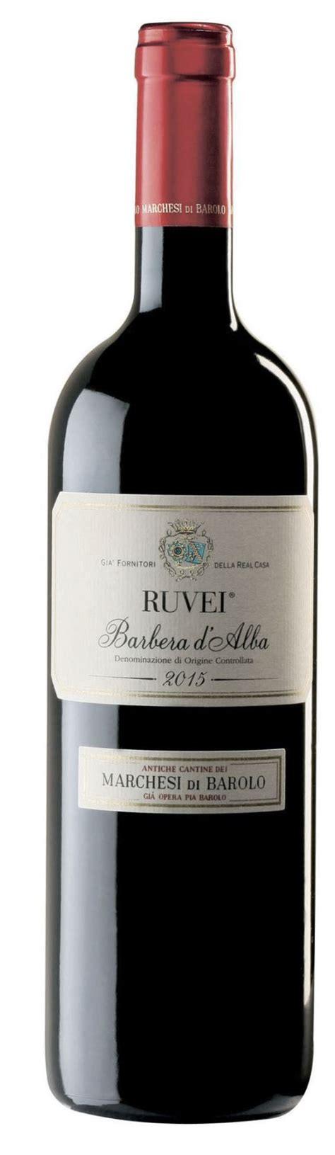 d alba asti barbera wine description