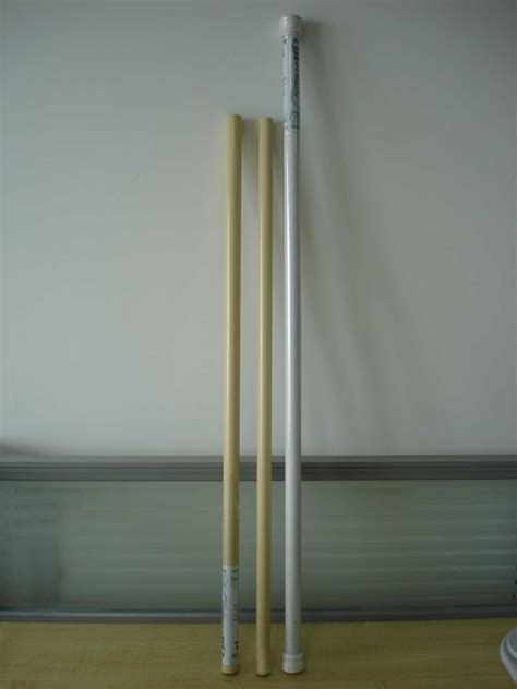 spring rods for curtains spring curtain pole curtain design