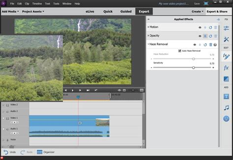 adobe premiere pro and elements adobe premiere elements review rating pcmag com