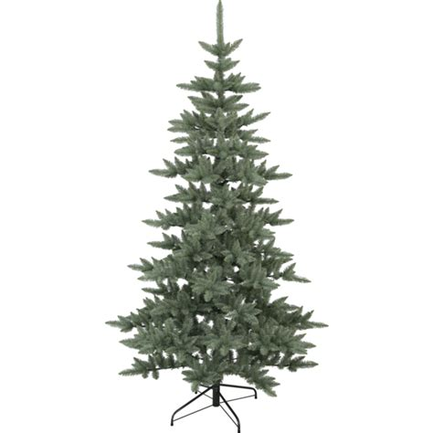 christmas tree without lights tree royal blue trading