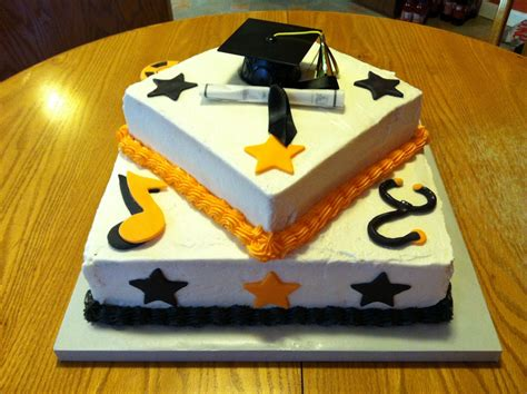 graduation cakes decoration ideas  birthday cakes