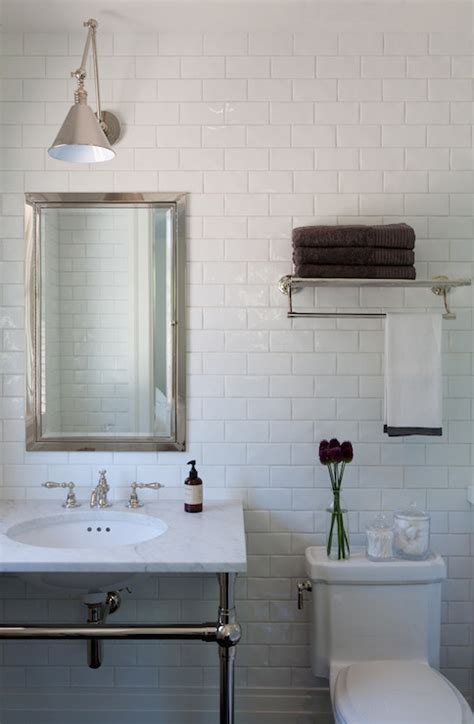 fresh kitchen towel rack under sink home decoration ideas over the toilet shelf transitional bathroom marie