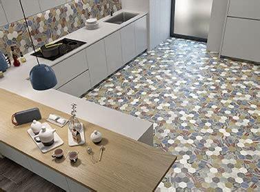 comprar azulejos  azulejos cocina  azulejos bano