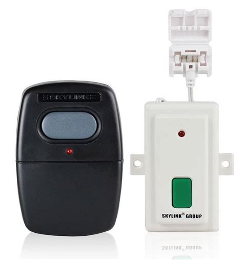Best Garage Door Opener Remote Universal Garage Door Opener Remote Keychain Garage Door Opener