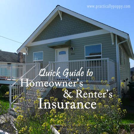 tenants house insurance 25 best ideas about renters insurance on pinterest e