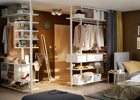 vestidor a medida ikea c 243 mo hacer un vestidor con ikea moderno barato y a medida