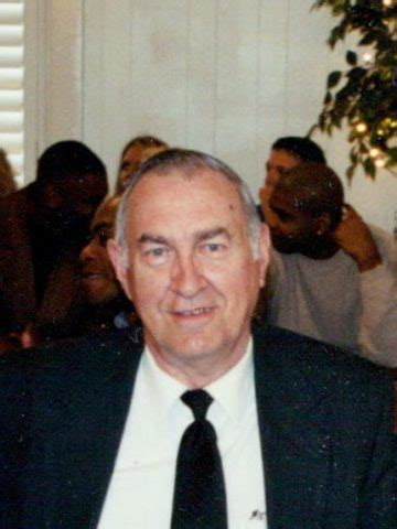 carl brown sr cole garrett funeral homes and