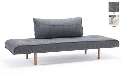 innovation sofa kaufen innovation zeal schlafsofa g 252 nstig kaufen sofawunder