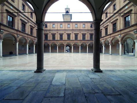 cortile di carpi museo blumarine carpi zoemagazine net