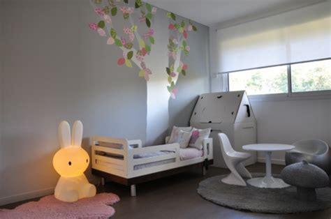 graues kinderzimmer monochromes graues kinderzimmer design f 252 r geschwister