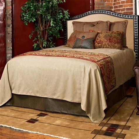 tapestry coverlet tapestry coverlet set queen