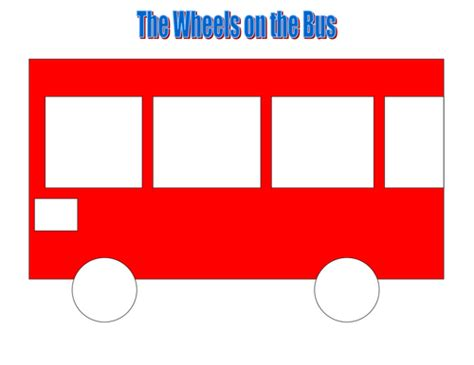 Buku Anak The Wheels On Th Andy Cooke book based reading wheels on the by andy cooke by bubbly1981 teaching resources tes