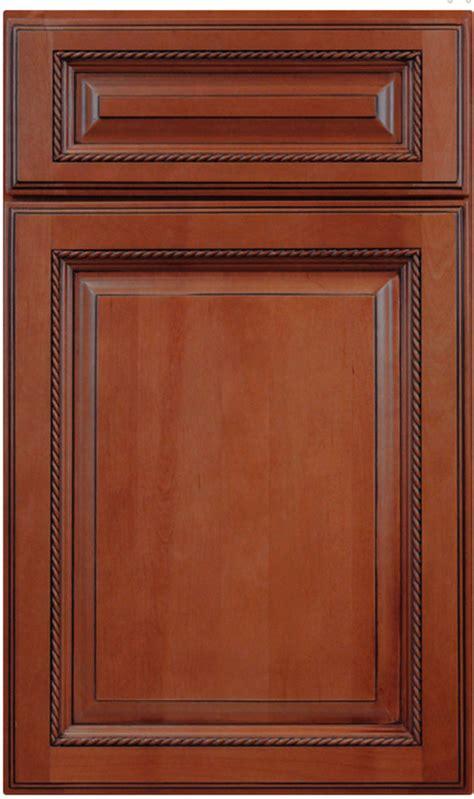 stock kitchen cabinet doors