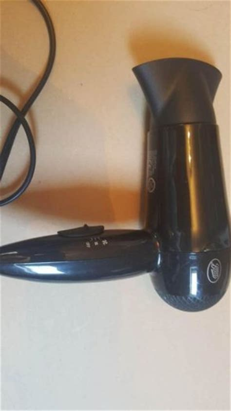 Hair Dryer Boots boots hair dryer for sale in dublin 8 dublin from