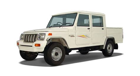 mahindra vehicles price list mahindra enforcer 2018 philippines price specs autodeal