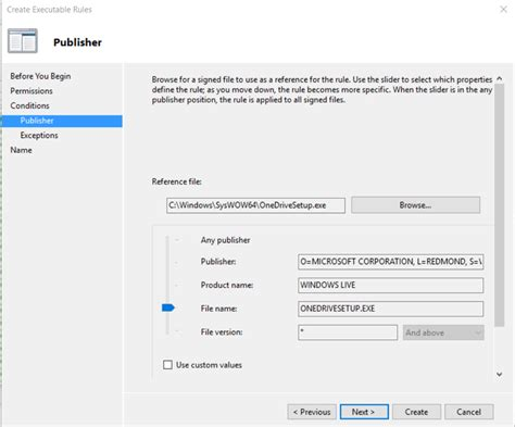 onedrive for business gpo templates onedrive garytown configmgr blog