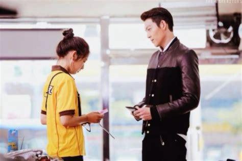 film drama korea kim woo bin jacket kim woo bin woo bin the heirs korean fashion